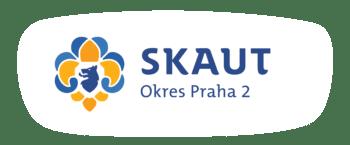 Junák – český skaut, okres Praha 2, z. s.